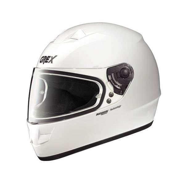 HELM GREX G6.1 (58) M ONE
