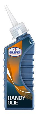 OLIE EUROL HANDY FLACON 100ML
