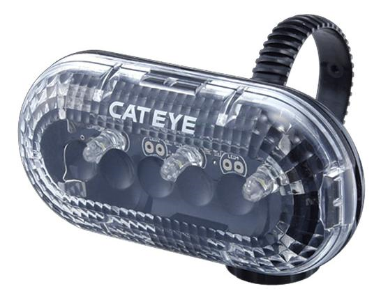 KOPLAMP CAT LD130 LED BATT STUUR