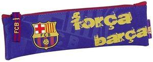 Etui Barcelona 21 x 6 cm
