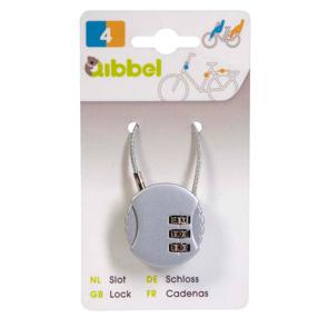 Qibbel slot