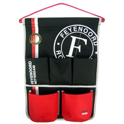 Opbergtas Feyenoord Organiser