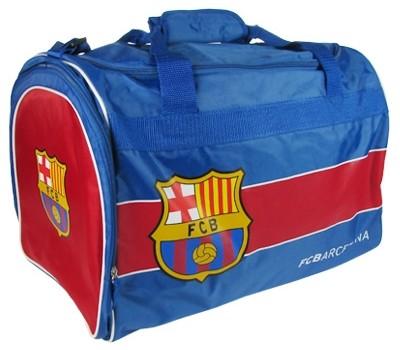 Sporttas Barcelona