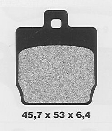 REMBLOK AEROX 97 ACHTER FD0251 NEFREN