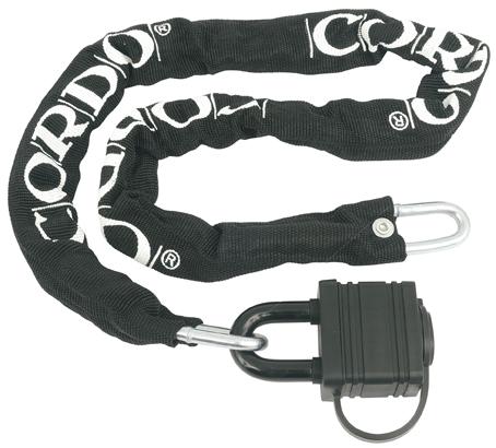 SLOT KETTING CORDO BRICK 95/5 H