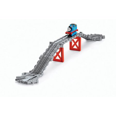 Thomas Friends Track Pack Thomas Brug (027084940268)