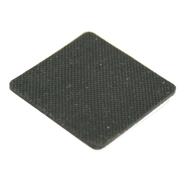 Thule rubber inlay klepsteun ClipOn