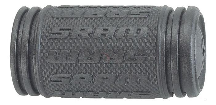 HANDVAT SRAM RACE 60MM 1 PR