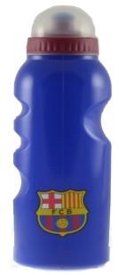 Bidon Barcelona Blauw 750 cc