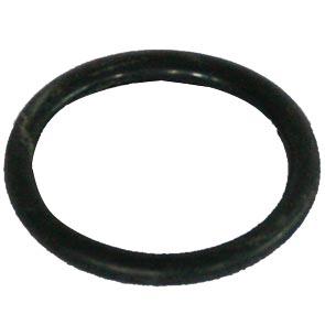Croozer O-ring voor Kogelstop