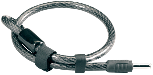 AXA DEFENDER RL PLUS KABEL 80/15