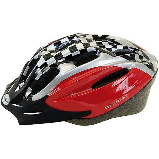 Ventura Helm L