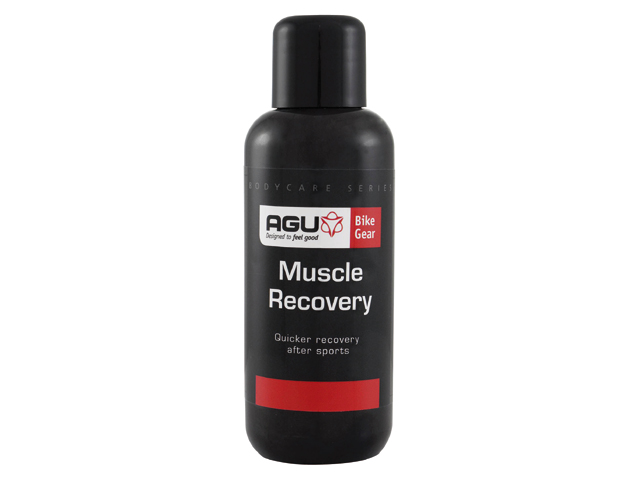 BODYCARE MUSCLE RECOVERY 200ML