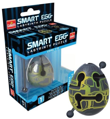 Smart Egg Space Capsule (32893/32890)