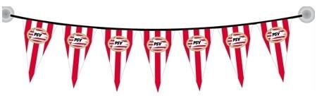 Minisjaal Minivaantjes PSV