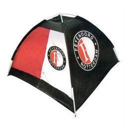 Festival Tent Feyenoord