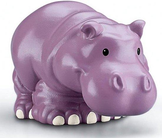 Diertje Little people Nijlpaard