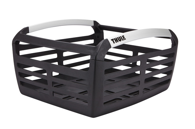 Basket Fietsmand Thule