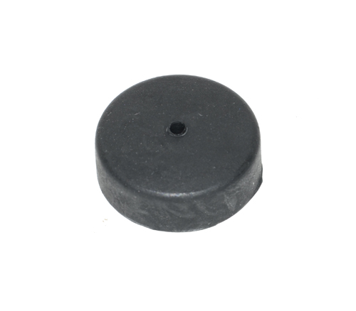 rubber benzinetank fs1 voor orig 1222418100