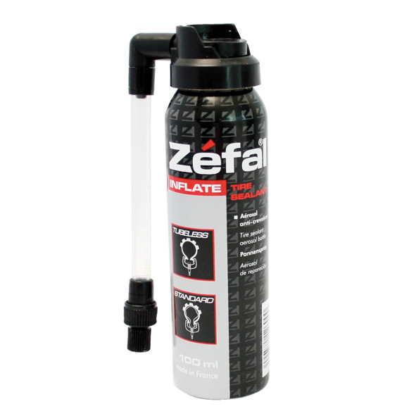 Zefal tyre repair 100ml