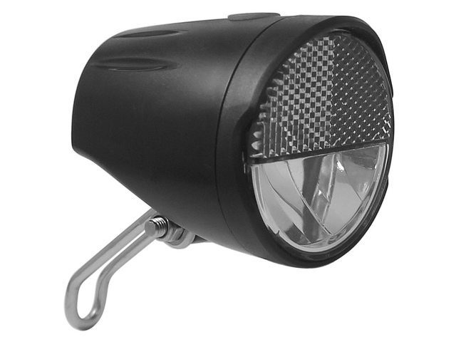 LAMP V LED CORDO VENTI AUTO 20 LUX ON/OFF/AUTO BATTERIJ