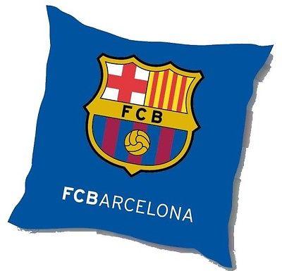 Kussen Barcelona 35 x 35 cm
