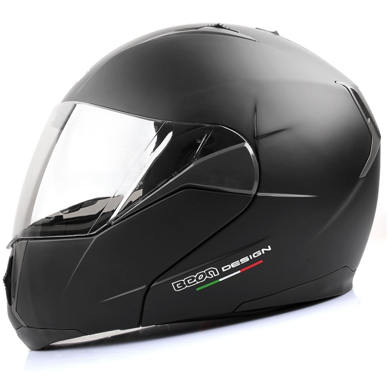 HELM BEON B700 SYSTEEM (S) 56