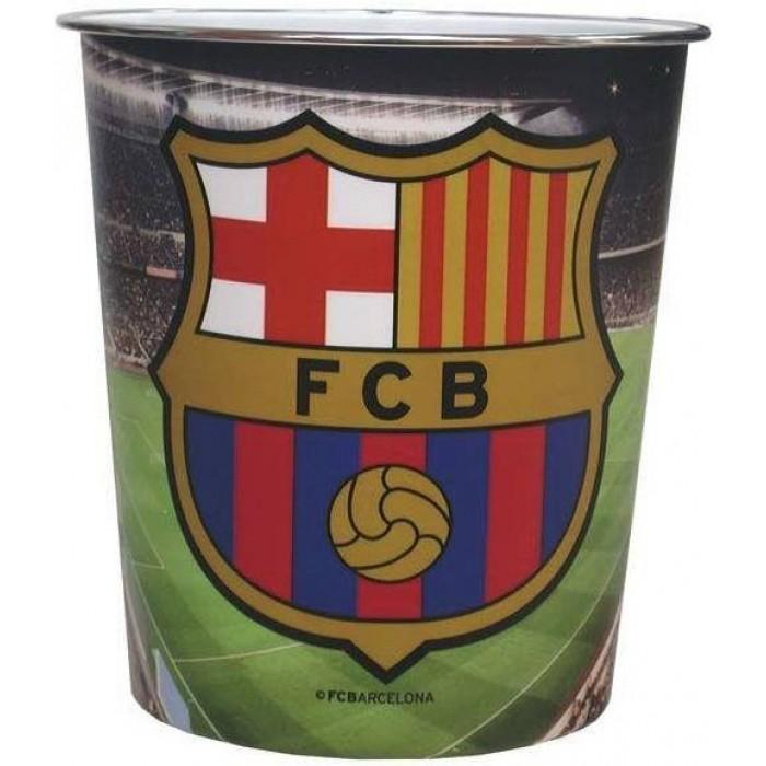 Prullenbak Barcelona 25x24 cm (TC-05-BC)
