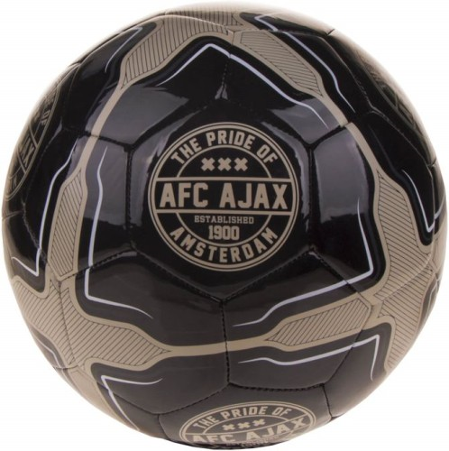 Bal Ajax leer Groot Away 2018/2019