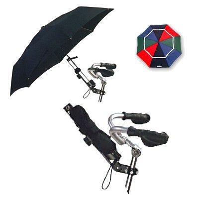 Fietsparaplu Regi paraplu