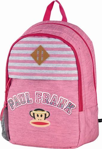 Rugzak Paul Frank Pink Jersey 43x30x18 cm (152PFR70377)