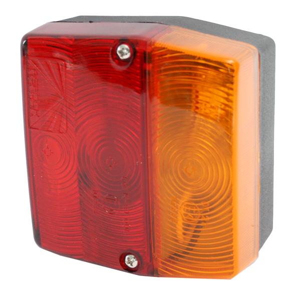 Thule a licht EuroWay-EuroPower L+ R (1500051161)