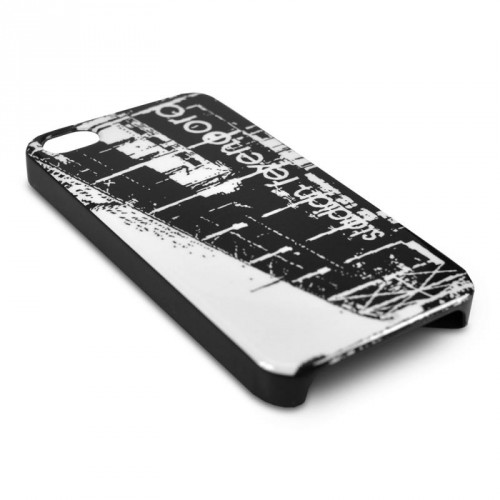 Iphone 4s Cover Feyenoord Kuip