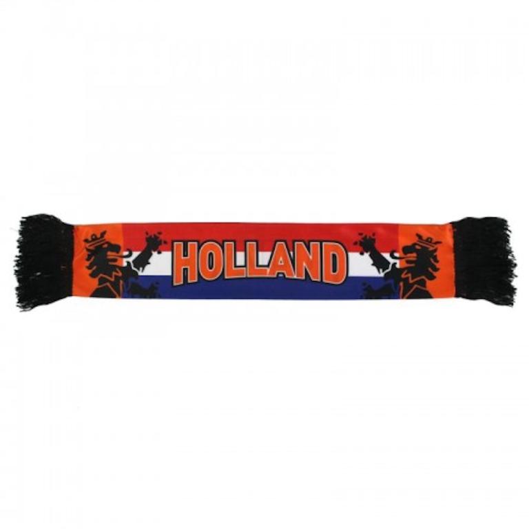Autosjaal Holland Oranje Leeuw