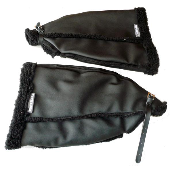 Basil handwarmers/stuurmof ( HMB50275)