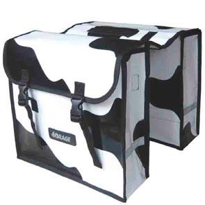Mirage dubb tas Koe bisonyl gesp