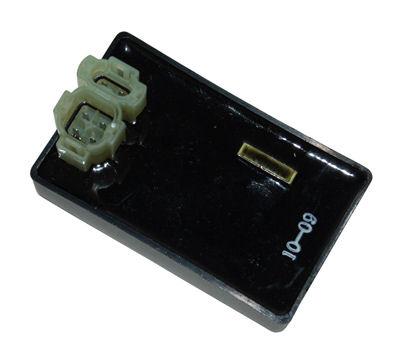 cdi-unit snel agi/cel/allo/fid/orb/peop-s/sento/
