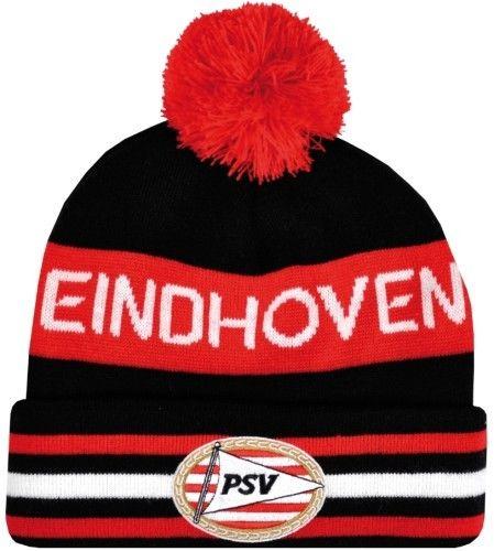 Muts PSV Senior Bol