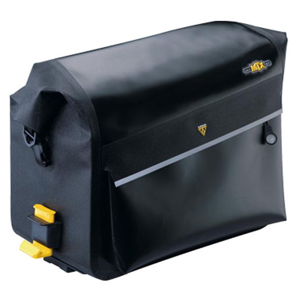 Topeak dragertas Trunk MTX Drybag black
