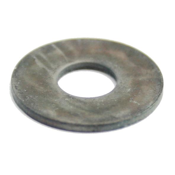 Thule ring kantelframe BackPac 973