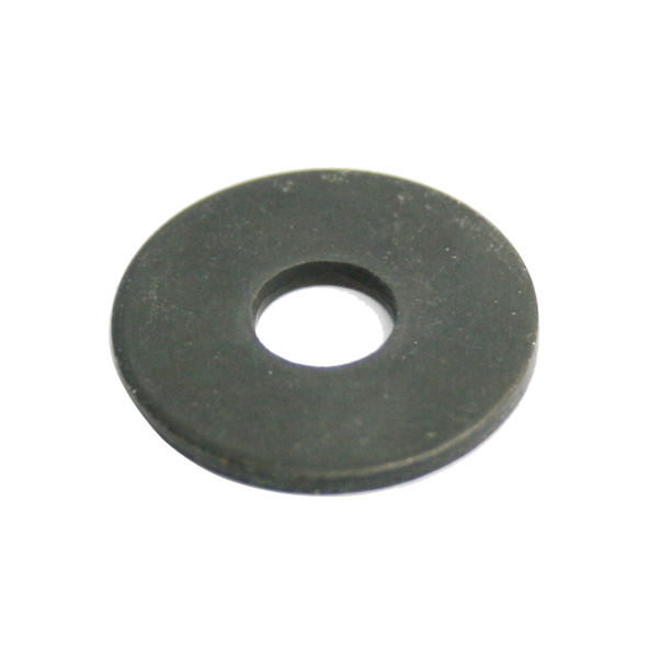 Thule ring M6 scharnier Xpress