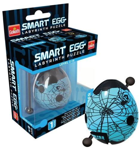 Smart Egg Spider (32892/32890)