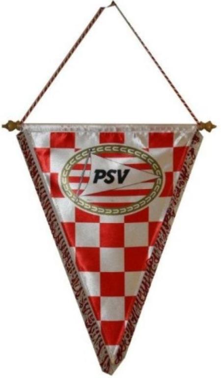 PSV Vaan PSV Punt Brabantse Blokken 38x30