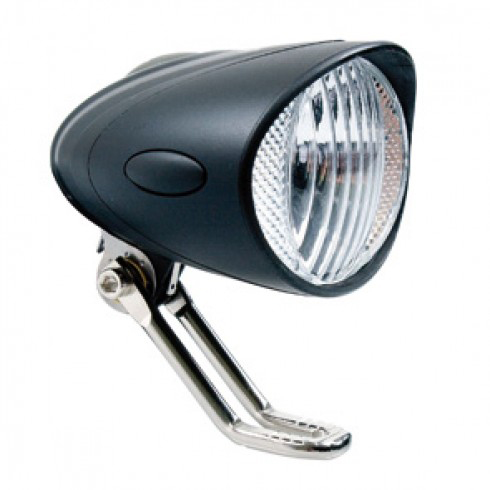 LAMP V SIMSON SPORT HALOGEEN STANDAARD 020768
