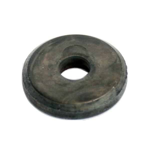 Thule ring 6,4x22x4mm EuroClas Pro