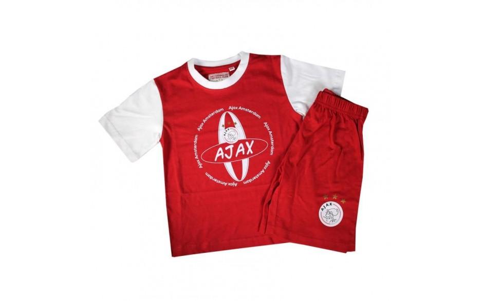 Shortama Ajax Amsterdam Size 164