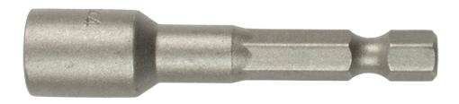 GRS MAKITA BIT DOP 7.0X55MM 1/4