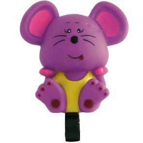 Pex toeter muis