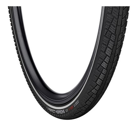 BUB 28X13/8 VR 37-622 R PERFECT 4 SEASON ZW