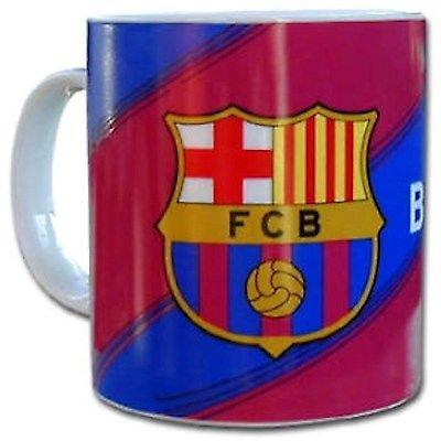 Beker Jumbo Mug Barcelona